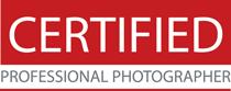 210pxCPP_logo